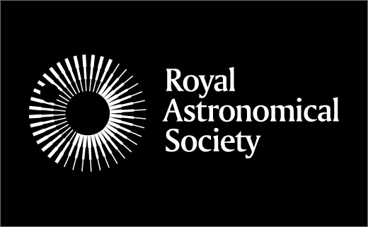 Royal Astronomical Society Marks Bicentenary with New Logo