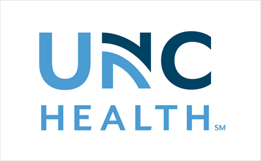 UNC Health Care Introduces New Name and Logo