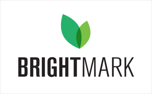 Brightmark Announces Name Change, Debuts New Logo