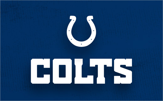 Indianapolis Colts Reveal New Logos for 2020 NFL Season