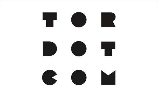Tordotcom Publishing Reveals New Logo