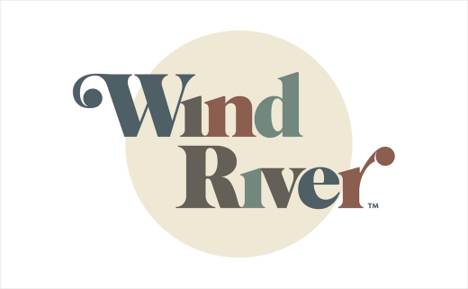 QMT Windchimes Unveils New Name and Logo