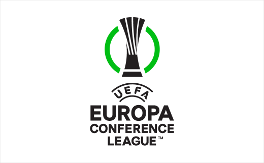 All-New UEFA Europa Conference League Logo Unveiled