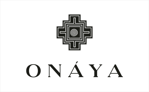 Hummingbird Botanicals Rebrands as 'Onáya', Gets New Logo