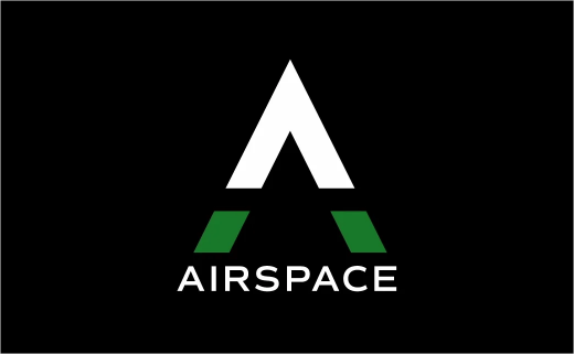 Airspace Unveils New Logo and Branding