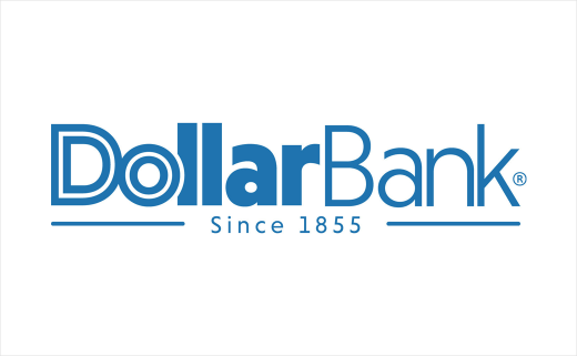 Dollar Bank Unveils New Logo and Tagline