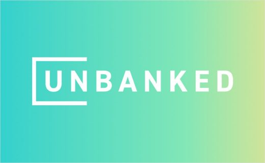 Ternio and BlockCard Become 'Unbanked', New Logo Unveiled
