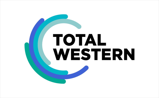 Total-Western Unveils New Logo and Branding Ahead of 50th Anniversary